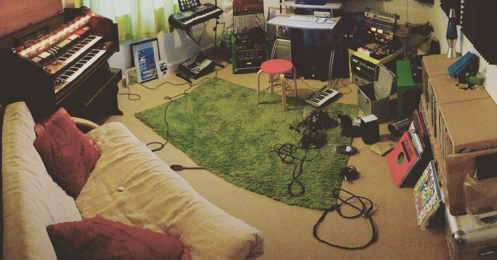BassDress Studio
